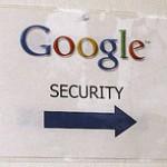 Google è davvero attento alla sicurezza degli utenti?