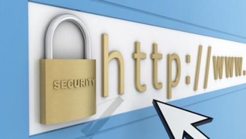 Italia: reti wi-fi ad alto rischio