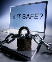 I rischi di un browser non aggiornato